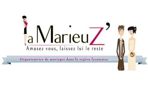La Marieuz