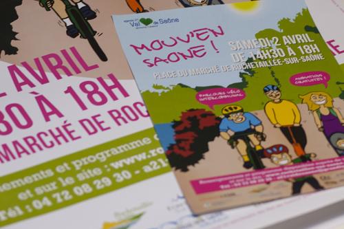 Mouv'en Saône