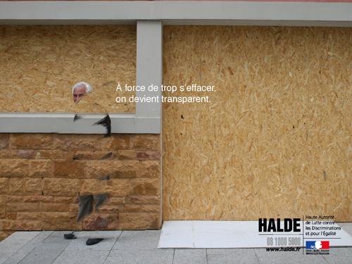 La Halde