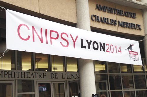 CNIPSY
